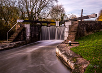 Hatton Lock